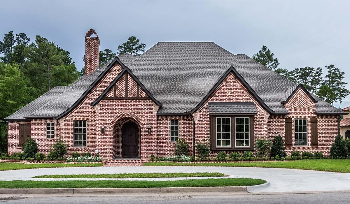 Home Builder, Home Designer, Home Remodeling And ...